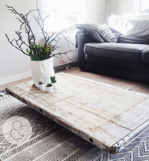 alfombra-block-04
