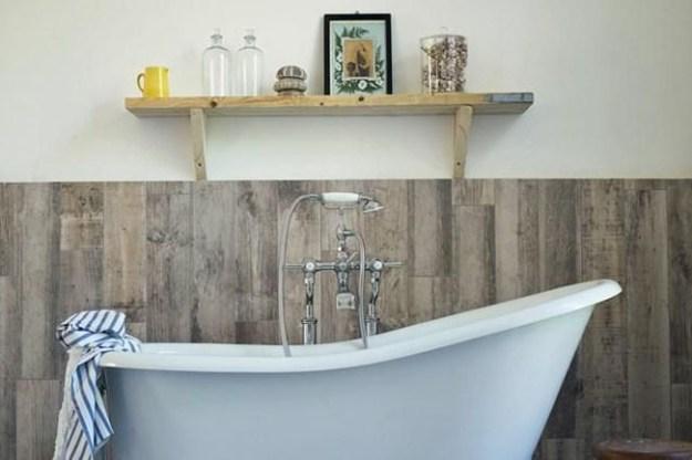 bañera-exenta-05