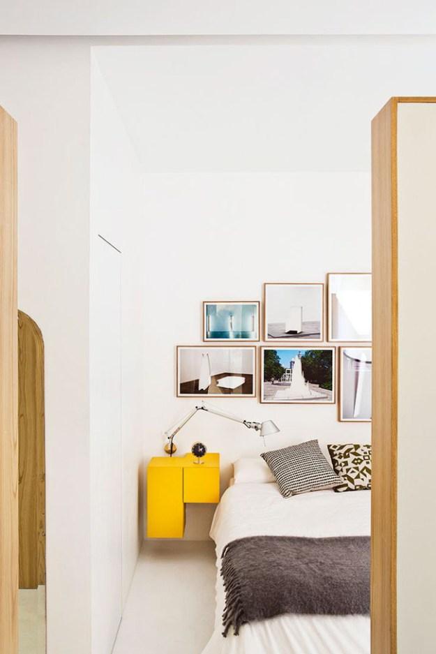 flexo-dormitorio-07