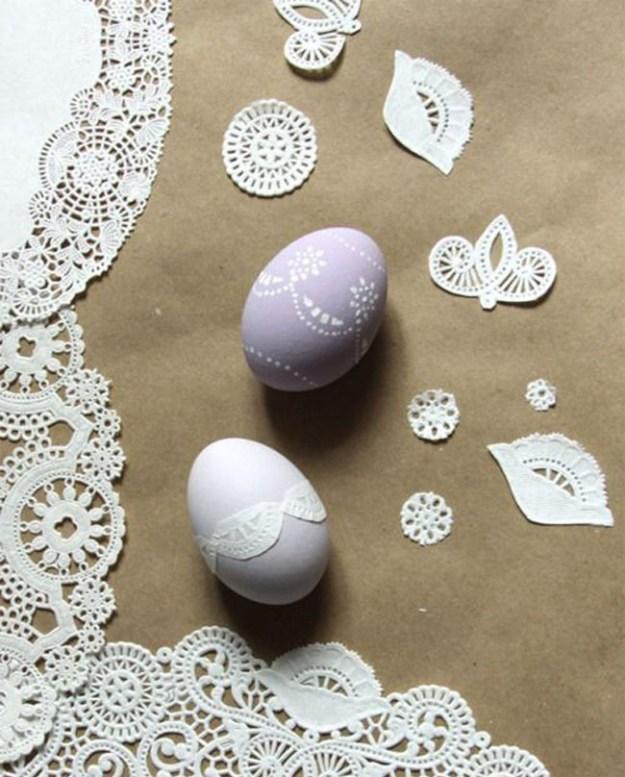 huevos de pascua-02