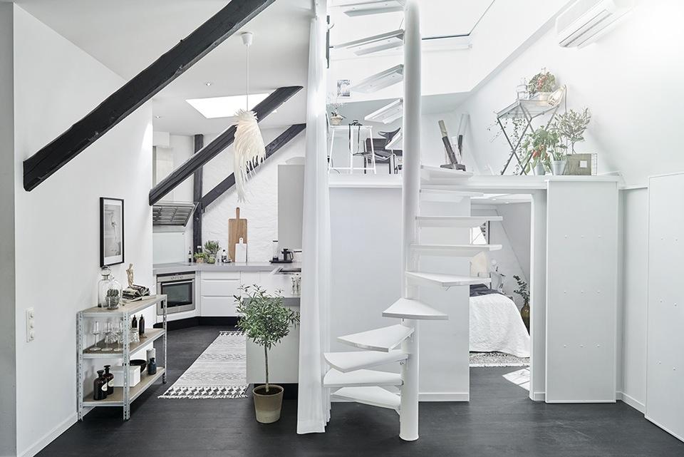 casa-blanco-negro-01