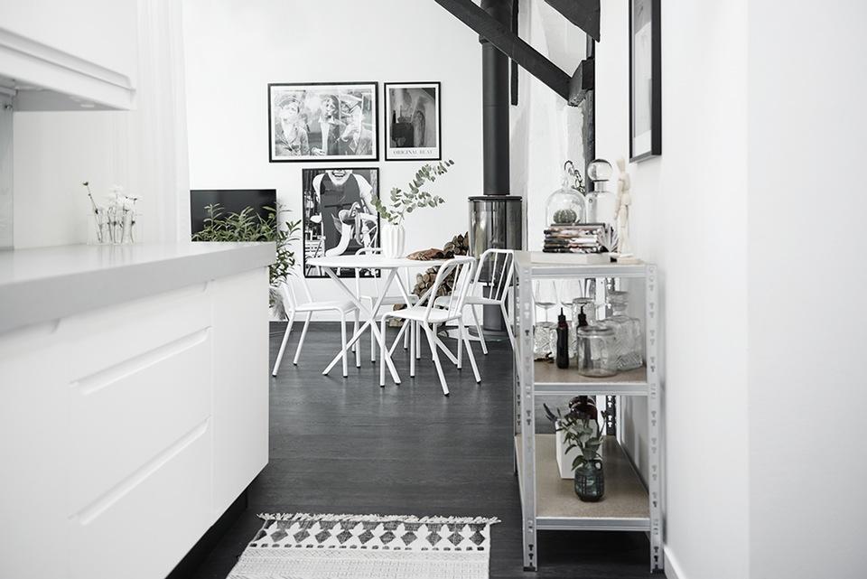 casa-blanco-negro-03