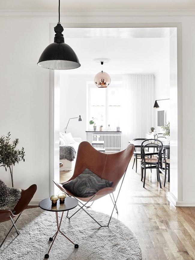alfombras-circulares-13