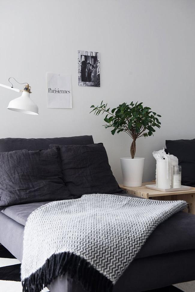 rincon-lectura-relax-05