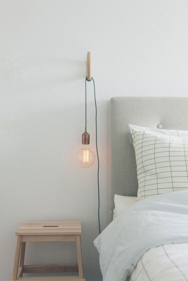 lamparas-noche-colgadas-01