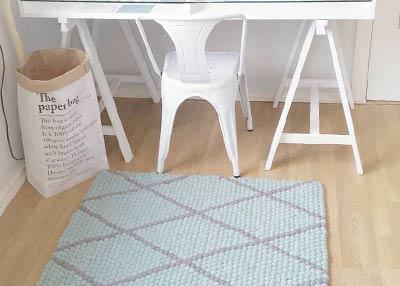 custom-felt-ball-rug-rectangle-with-pattern_3_