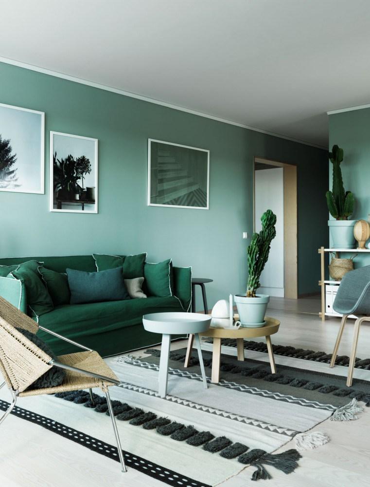 casa-verde-07