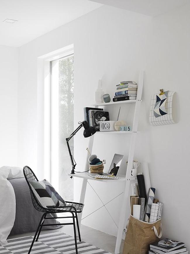 mini-escritorio-05