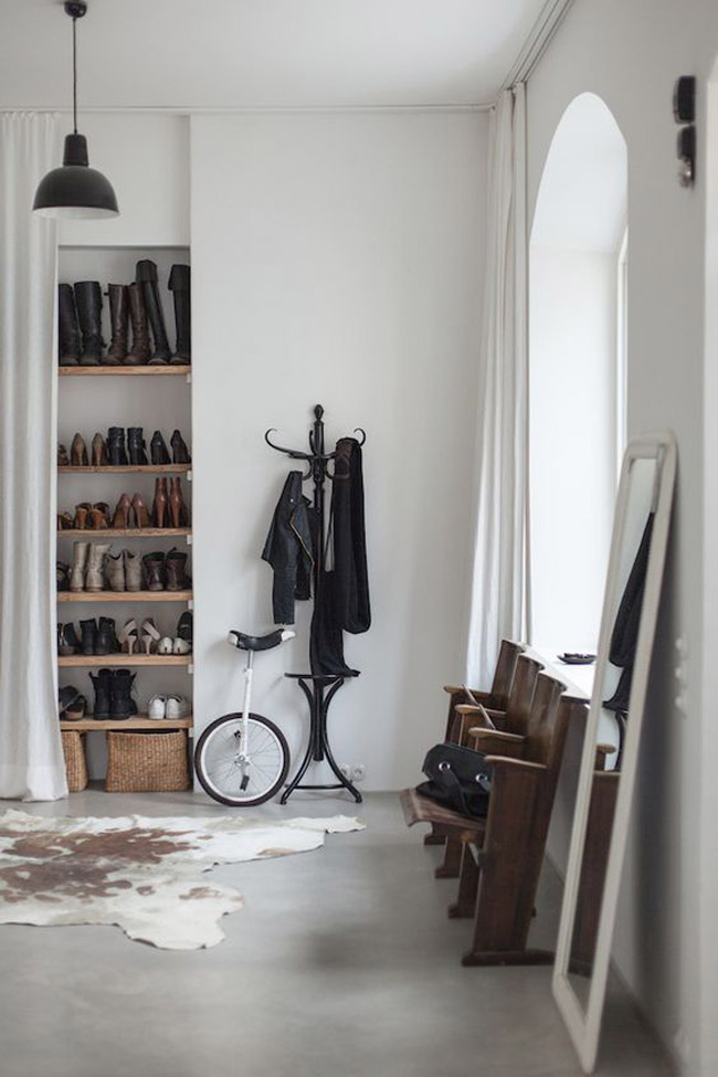 almacenar-zapatos-01