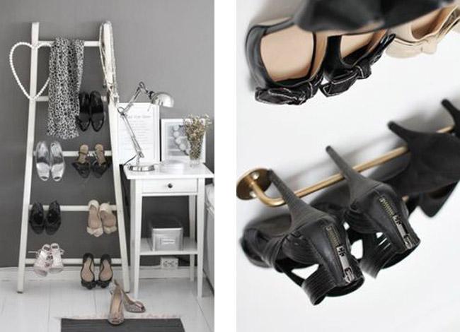 almacenar-zapatos-11