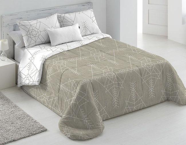edredon-conforter-6917