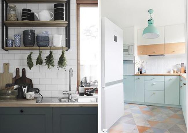 muebles-cocina-color-12