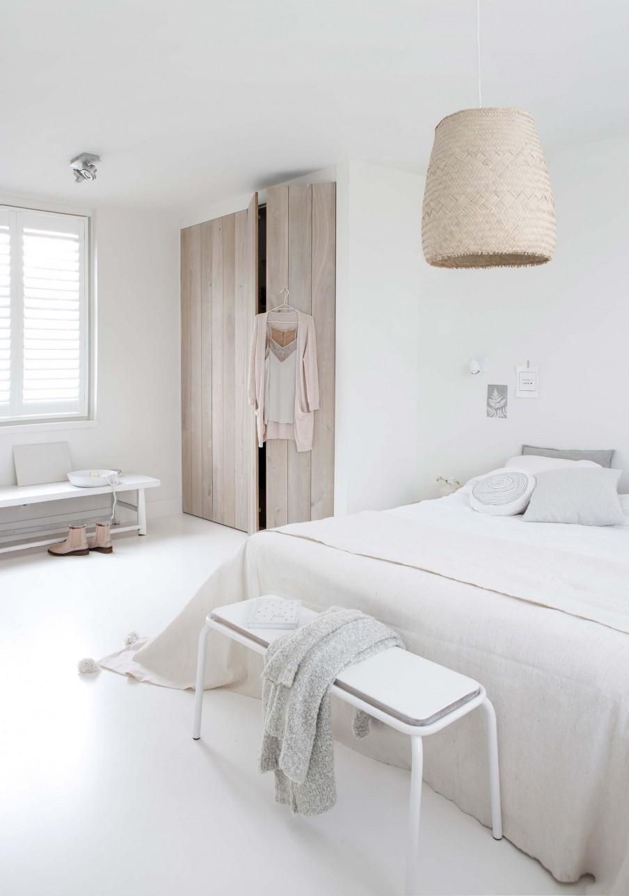 casa-decoracion-blanco-10