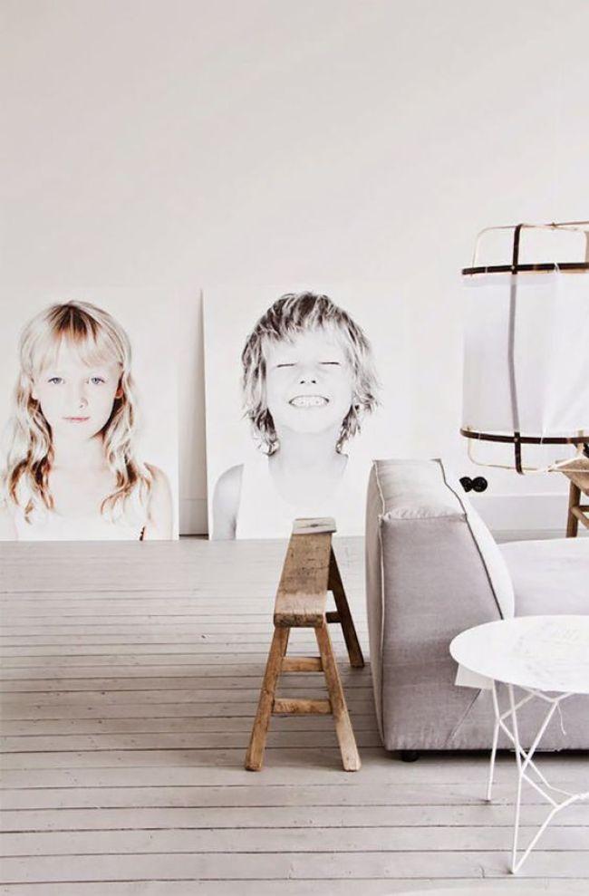 decorar-con-fotografía-0