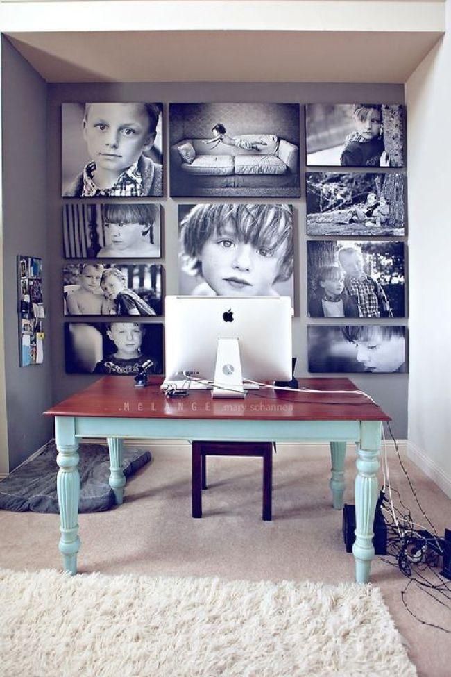 decorar-con-fotografía-02