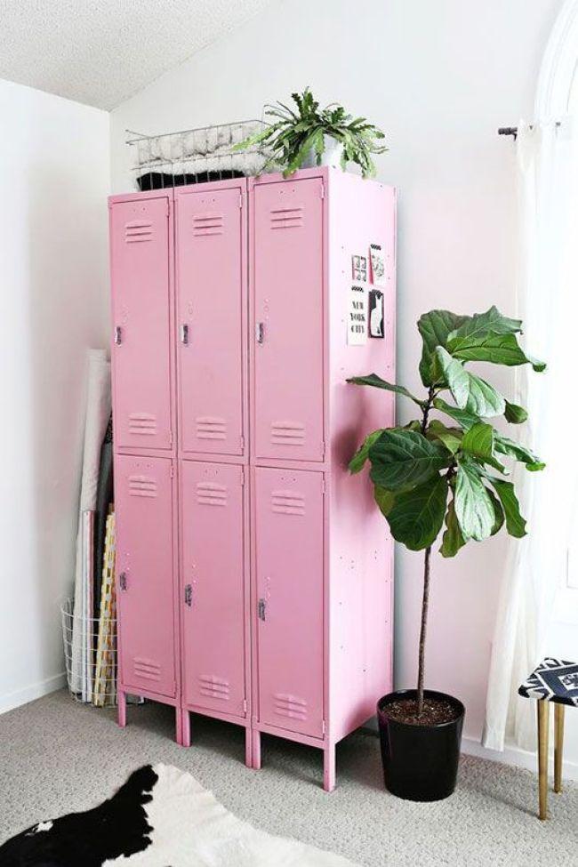 muebles-color-06