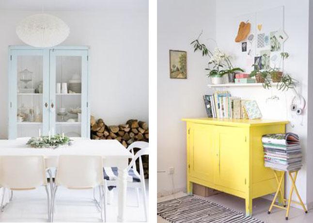 muebles-color-11