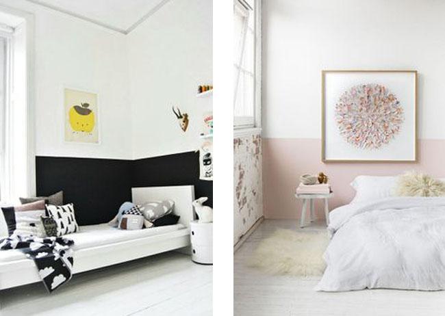 paredes-doble-color-07
