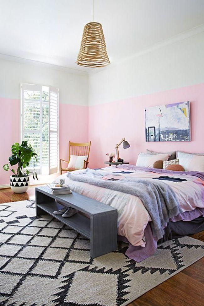 paredes-doble-color-11