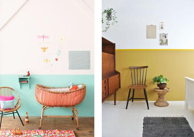 paredes-doble-color-14
