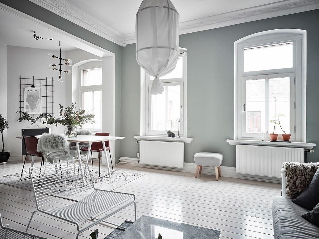 casa-escandinavo-02
