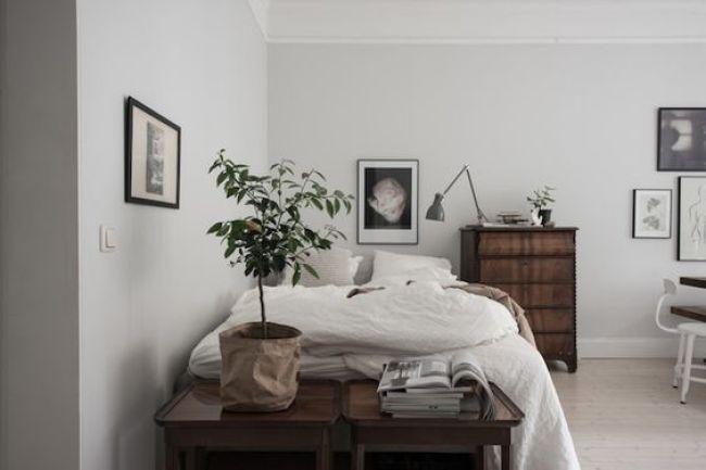 comodas-dormitorio-mesita-noche-06