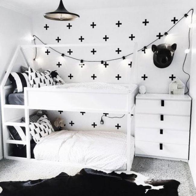 dormitorio-infantil-compartido-03