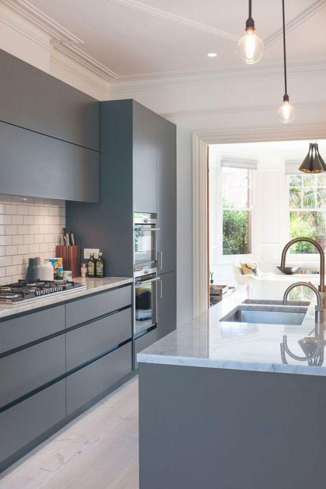 cocina-gris-azulado-04