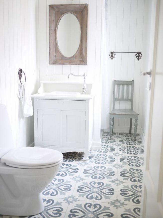 baños-baldosa-hidraulica-07
