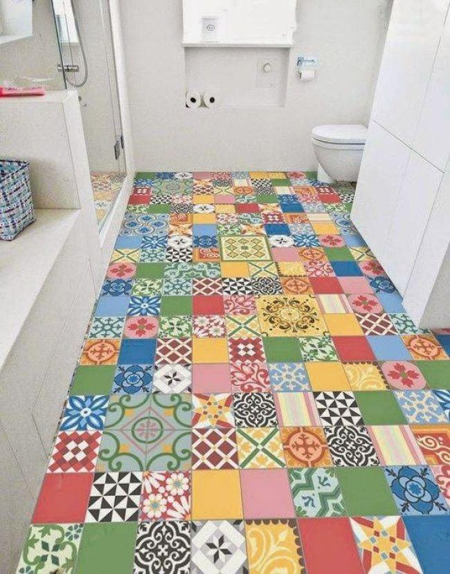 baños-baldosa-hidraulica-08
