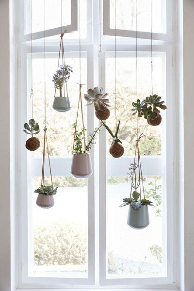 decoracion-ventanas-01