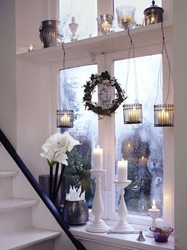 decoracion-ventanas-06