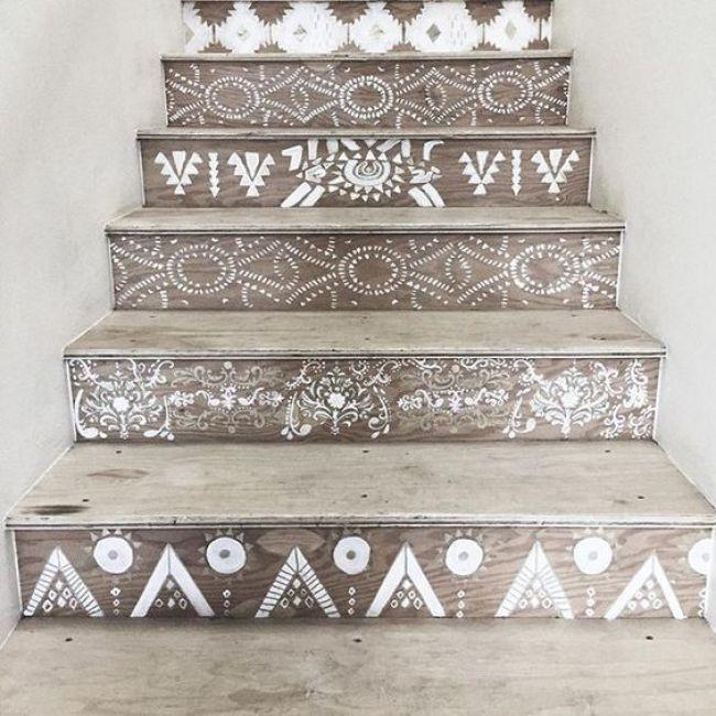 escaleras-originales-03