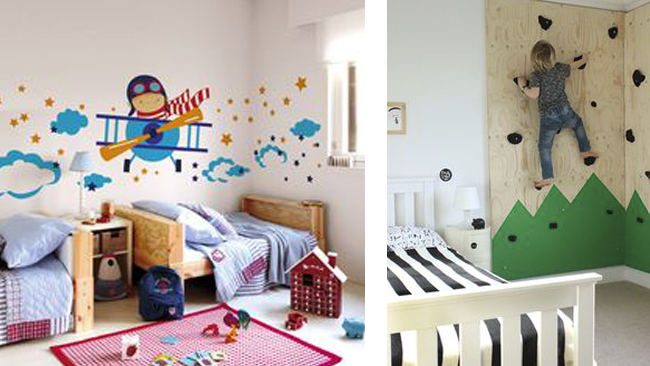 paredes-infantiles-13