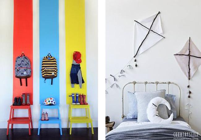 paredes-infantiles-15