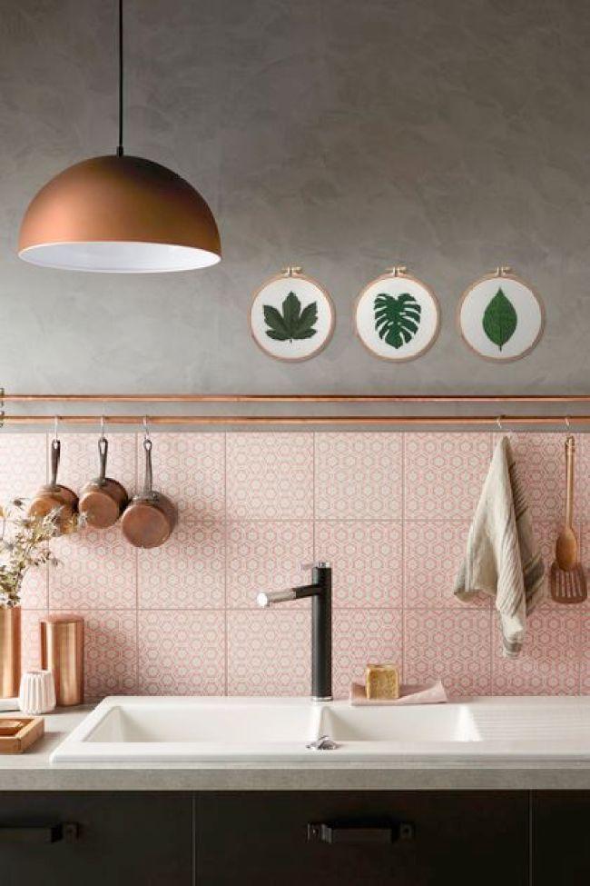 decoracion-rosa-verde-01