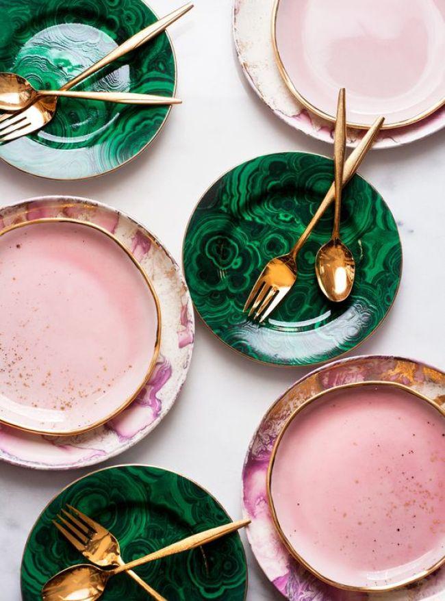 decoracion-rosa-verde-04