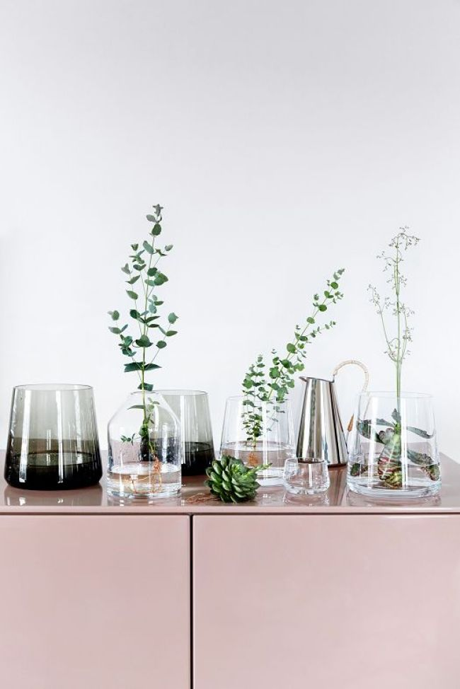 decoracion-rosa-verde-05