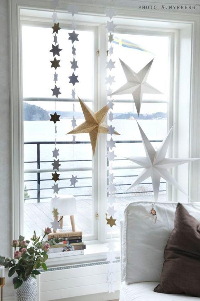 decorar-con-estrellas-02