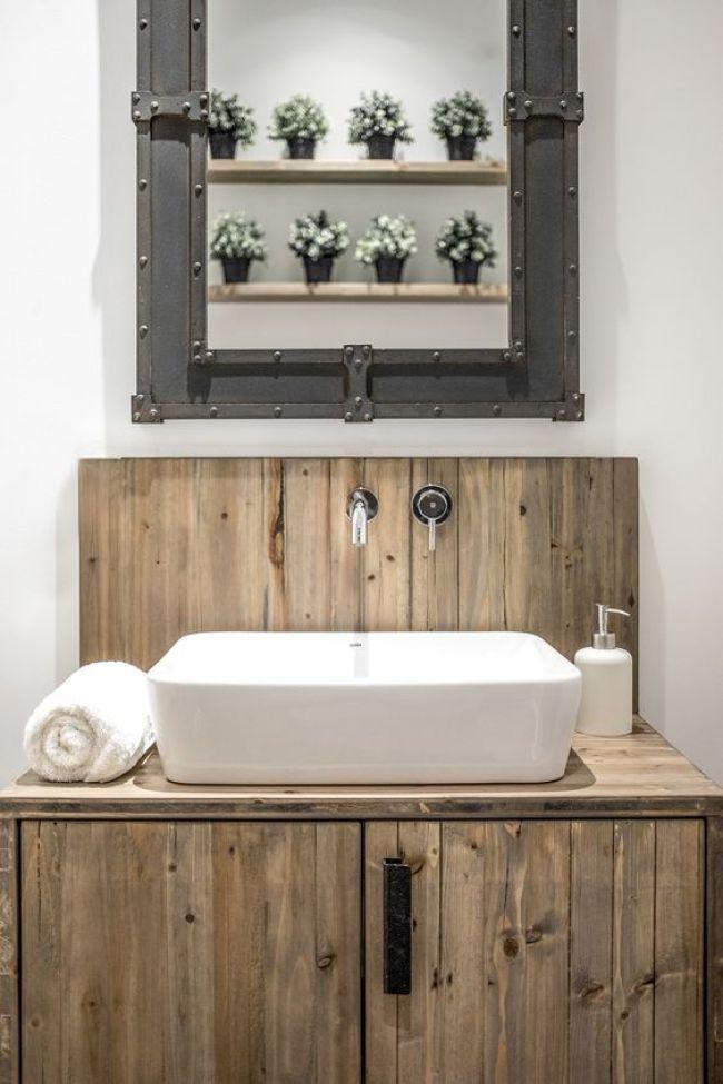 baño-nordico-industrial-03