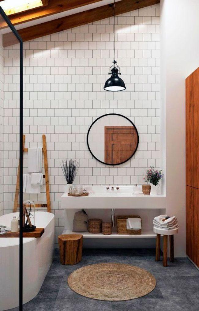 baños-originales-01