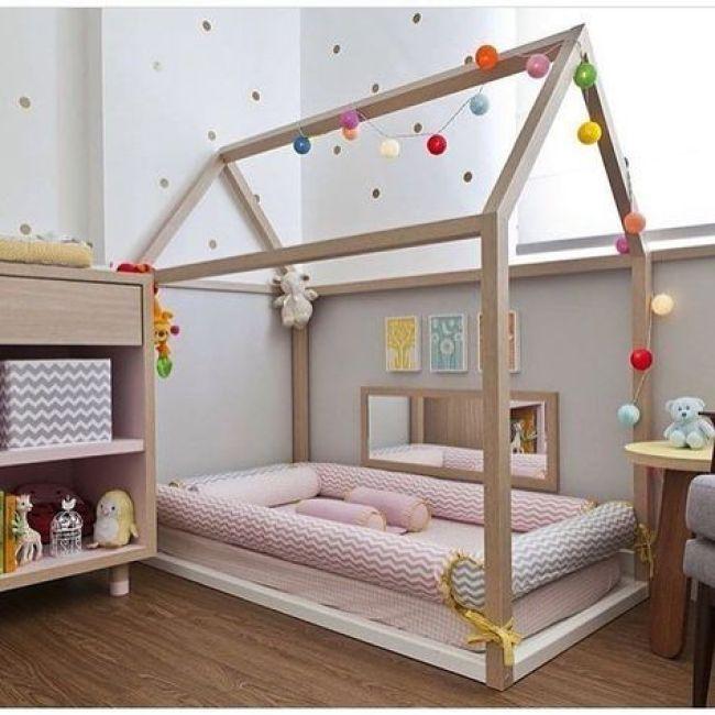 camas-montessori-02