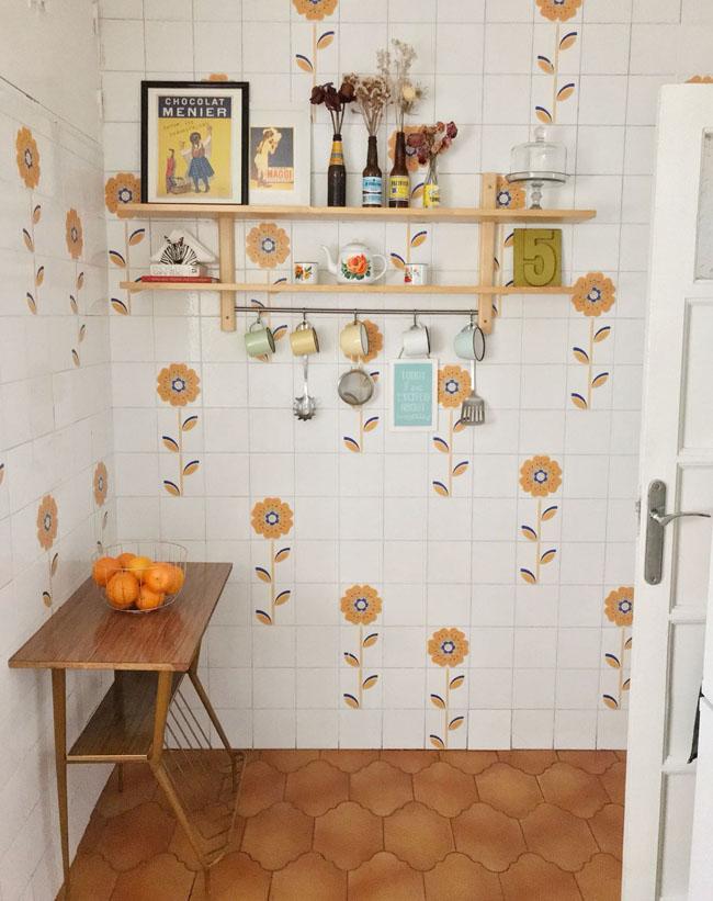 En-casa-de-Ana-Romé-estilo-escandinavo-12
