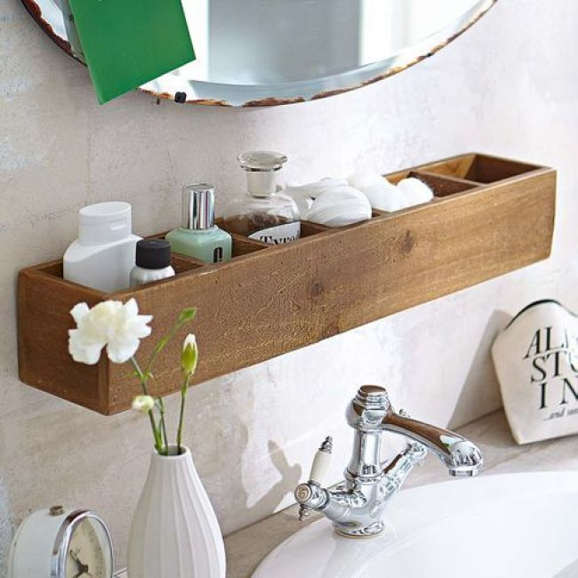 decoracion-baño-07