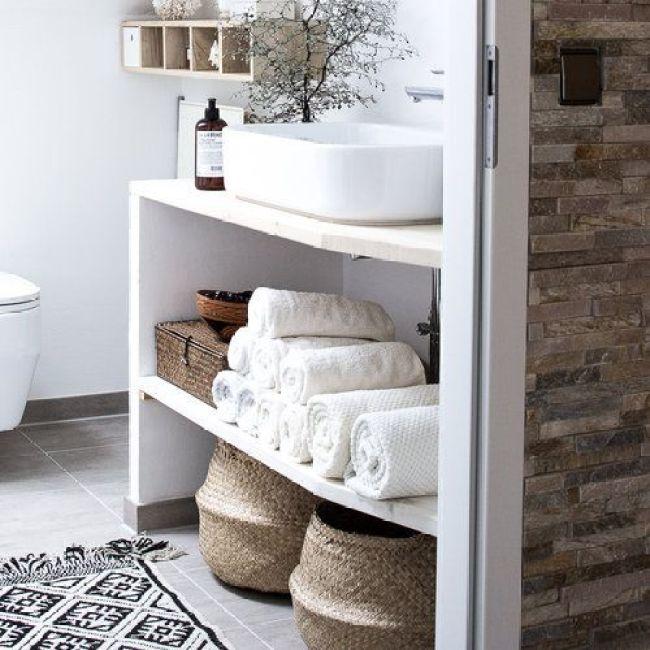 decoracion-baño-09