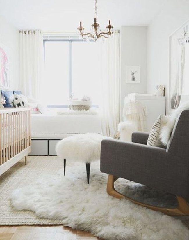 superposicion-alfombras-12