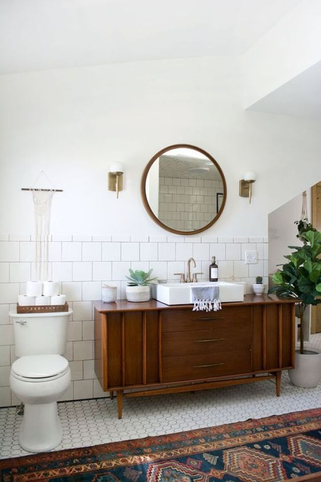 muebles-de-baño-07