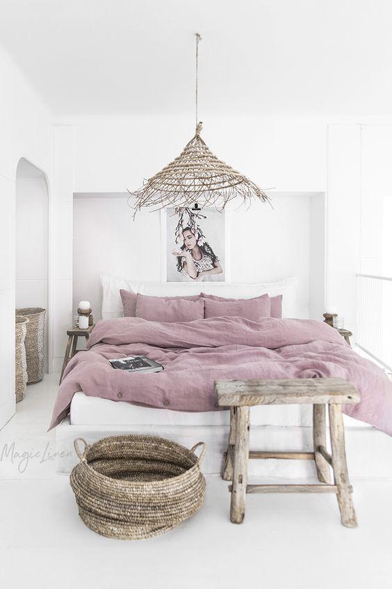 dormitorios decoraci%C3%B3n primavera 04