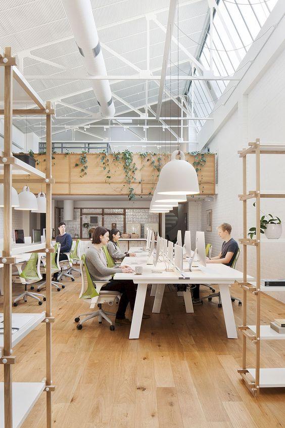 sillas de oficina estilo nordico 02