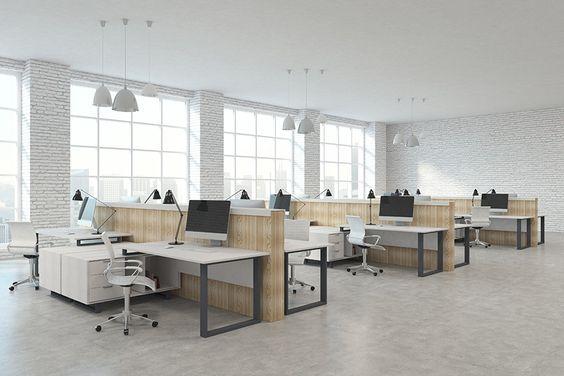 sillas de oficina estilo nordico 05